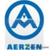 Компрессоры AERZEN