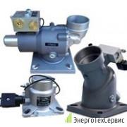 Клапаны VMC-RH, RB(R), G, ремкомплекты